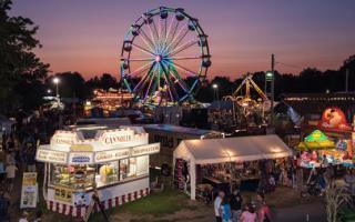 Photo of The Brooklyn Fair