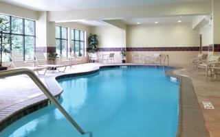 Photo of Hampton Inn and Suites