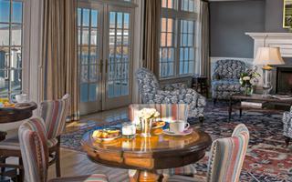 Photo of The Inn at Stonington
