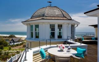 Photo of Ocean House