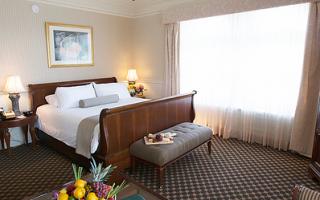 Photo of OceanCliff Resort & Hotel